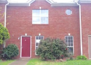 Casa en Remate en Helena 35080 ROCKY RIDGE DR - Identificador: 3695770588