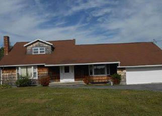 Casa en Remate en Westerlo 12193 STATE ROUTE 143 - Identificador: 3696074548