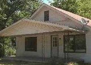 Casa en Remate en Gladewater 75647 N OLIVE ST - Identificador: 3696169133