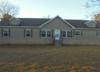 Casa en Remate en Kilgore 75662 FM 2204 - Identificador: 3696178789
