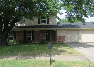 Casa en Remate en Watauga 76148 BENNINGTON DR - Identificador: 3696206817