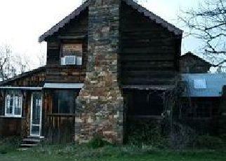 Casa en Remate en Midpines 95345 CARSTENS RD - Identificador: 3696425356