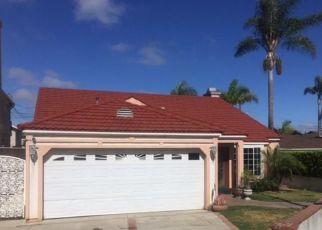 Casa en Remate en Redondo Beach 90278 RIPLEY AVE - Identificador: 3696476606