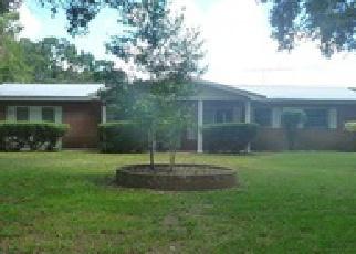 Casa en Remate en Webster 33597 E C 478 - Identificador: 3696866846