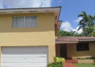 Casa en Remate en Coral Gables 33146 BIRD RD - Identificador: 3697864545