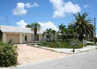 Casa en Remate en Holmes Beach 34217 68TH ST - Identificador: 3698060760