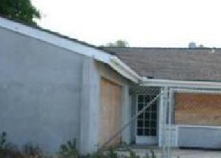 Casa en Remate en San Clemente 92672 VIA BALLENA - Identificador: 3701262789