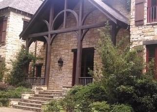 Casa en Remate en Hermanville 39086 OLD PORT GIBSON RD - Identificador: 3701822513