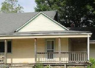 Casa en Remate en West Newton 46183 MENDENHALL RD - Identificador: 3704064502