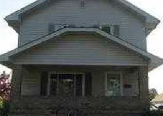 Casa en Remate en Newcomerstown 43832 S RIVER ST - Identificador: 3704848923