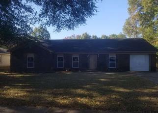 Casa en Remate en Memphis 38118 DOTHAN ST - Identificador: 3705812458