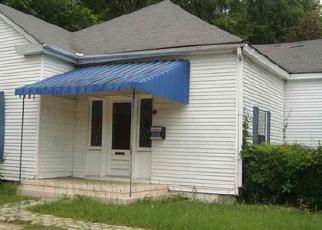 Casa en Remate en Hawkinsville 31036 PROGRESS AVE - Identificador: 3706300355
