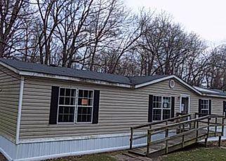 Casa en Remate en Pocahontas 62275 S DIVISION ST - Identificador: 3706393656