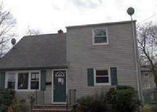Casa en Remate en Plainfield 07062 BERKELEY TER - Identificador: 3706448393
