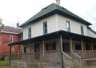 Casa en Remate en Willard 44890 DALE AVE - Identificador: 3707266981