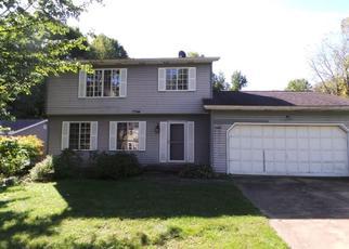 Casa en Remate en Streetsboro 44241 VANTAGE WAY - Identificador: 3707544194