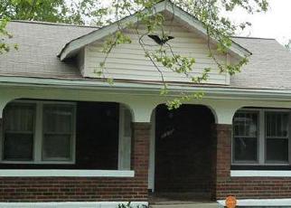 Casa en Remate en Saint Louis 63114 FOREST AVE - Identificador: 3708256798