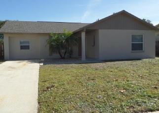 Casa en Remate en New Port Richey 34655 MARTELL ST - Identificador: 3709151576