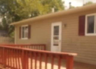 Casa en Remate en Coldwater 49036 SMITH ST - Identificador: 3709194942