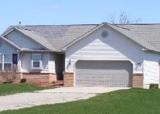 Casa en Remate en Imlay City 48444 N DORAN RD - Identificador: 3709296988