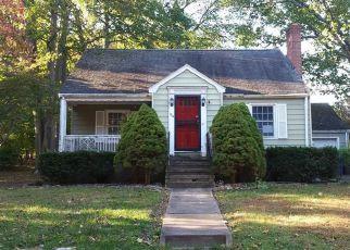 Casa en Remate en Meriden 06451 W MAIN ST - Identificador: 3711625691