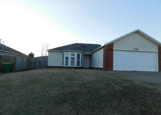 Casa en Remate en Springdale 72764 JADE RD - Identificador: 3711689635