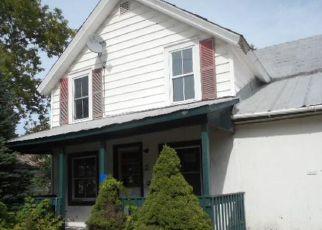 Casa en Remate en Westport 12993 EAGLE LN - Identificador: 3711977830
