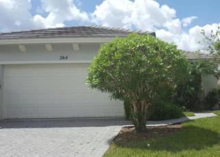 Casa en Remate en Port Saint Lucie 34986 SW MANATEE SPRINGS WAY - Identificador: 3713162540