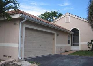 Casa en Remate en Boca Raton 33428 FESTIVAL WAY - Identificador: 3713354815
