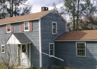 Casa en Remate en Woodbury 06798 WHITE DEER ROCKS RD - Identificador: 3715036631