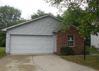 Casa en Remate en Indianapolis 46217 LAKE VISTA LN - Identificador: 3715614756