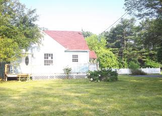 Casa en Remate en Darlington 21034 CASTLETON RD - Identificador: 3715774615