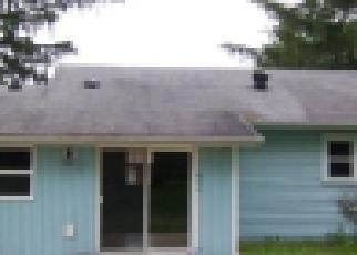 Casa en Remate en Beavercreek 45432 E SKYVIEW DR - Identificador: 3716071558