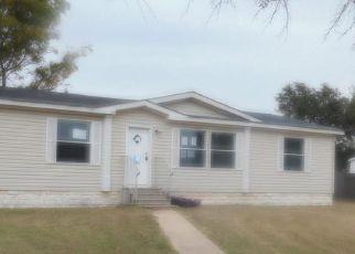 Casa en Remate en Belton 76513 ROSEMONT - Identificador: 3716239750