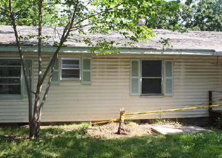 Casa en Remate en Locust Grove 74352 LINE CIR - Identificador: 3716933492