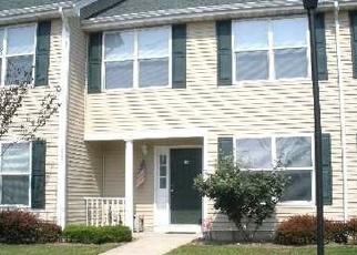 Casa en Remate en Bay Shore 11706 AUTUMN CT - Identificador: 3717251464