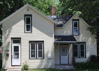 Casa en Remate en North Mankato 56003 SHERMAN ST - Identificador: 3717600980