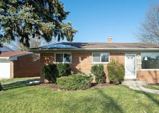 Casa en Remate en Inkster 48141 THOMAS CT - Identificador: 3717802432
