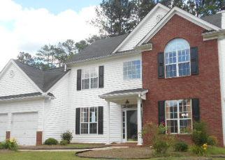 Casa en Remate en Fayetteville 30214 MCINTOSH PLACE DR - Identificador: 3718409465