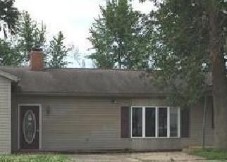 Casa en Remate en Celina 45822 COTTONWOOD RD - Identificador: 3718989339