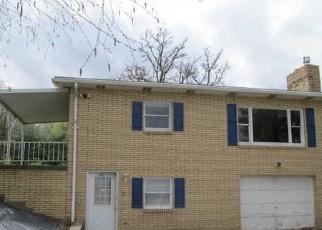 Casa en Remate en Belle Vernon 15012 BEAZELL RD - Identificador: 3719740918