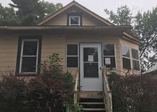 Casa en Remate en Ewing 08638 CLOVER AVE - Identificador: 3720529253
