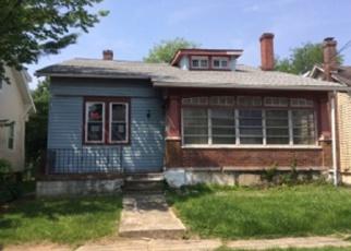 Casa en Remate en Trenton 08629 JOAN TER - Identificador: 3720535387