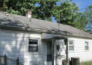 Casa en Remate en Lansing 48906 SHEFFER AVE - Identificador: 3721017157