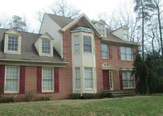 Casa en Remate en Glenn Dale 20769 LAKE GLEN DR - Identificador: 3721480992