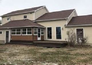 Casa en Remate en Marshall 62441 E 1530TH RD - Identificador: 3721980711