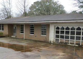 Casa en Remate en Decatur 30035 COVINGTON HWY - Identificador: 3722183941