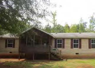 Casa en Remate en Forsyth 31029 MANDY LN - Identificador: 3722258376
