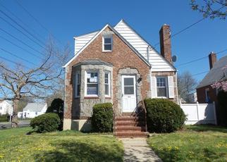 Casa en Remate en Valley Stream 11581 HOLLYWOOD AVE - Identificador: 3722745403