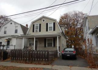Casa en Remate en Albany 12209 JEANETTE ST - Identificador: 3722871998